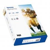 Tecno Dynamic Kopierpapier 80g/m² DIN A3