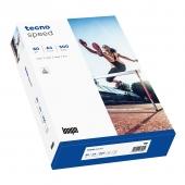 Tecno Speed Kopierpapier 80g/qm DIN A4