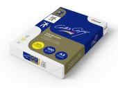 Color Copy style Farblaserpapier 100g/qm DIN A3