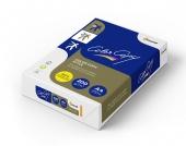 Color Copy style Farblaserpapier 200g/qm DIN A4