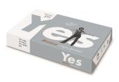 Yes Bronze Kopierpapier 80g/qm DIN A4