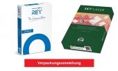 SKY Laser Kopierpapier 80g/qm DIN A3