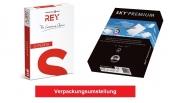 SKY Premium Kopierpapier 80g/qm DIN A4