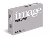 Image Volume Kopierpapier 80g/qm DIN A4