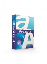 Double A Kopierpapier 80g/qm DIN A4