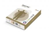 MAESTRO supreme Papier Kopierpapier 80g/qm DIN A4