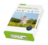 Recyconomic Trend White Recyclingpapier 80g/qm DIN A4
