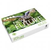 NEW FUTURE Multi (Multitech) Kopierpapier 80g/qm DIN A4