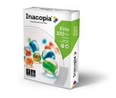 Inacopia Elite colour plus Kopierpapier 100g/qm DIN A3