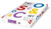 REY Copy Kopierpapier 80g/qm DIN A3