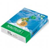 Nautilus Refresh Triotec Recyclingpapier 80g/qm DIN A4
