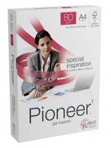 Pioneer spezial inspiration Kopierpapier 80g/qm DIN A4