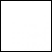 Farbiges Papier weiss 120g/qm DIN A4