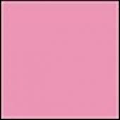 Farbiges Papier rosa 120g/qm DIN A4