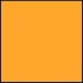 Farbiges Papier mittelorange 80g/qm DIN A4