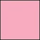 Farbiges Papier hellrosa 120g/qm DIN A4