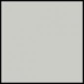 Farbiges Papier grau 160g/qm DIN A4