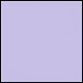 Farbiges Papier violett 120g/qm DIN A4