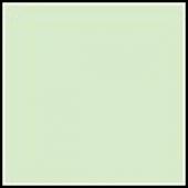 Farbiges Papier hellgrün 120g/qm DIN A4
