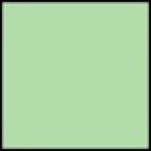 Farbiges Papier mittelgrün 160g/qm DIN A4