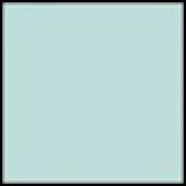 Farbiges Papier hellblau 120g/qm DIN A4