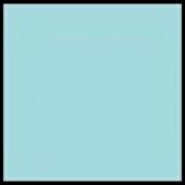 Farbiges Papier mittelblau 160g/qm DIN A4