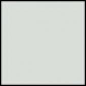 Farbiges Papier hellgrau 160g/qm DIN A4