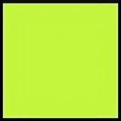 Farbiges Papier neongrün 80g/qm DIN A4