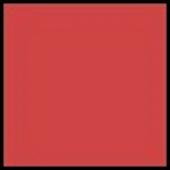 Farbiges Papier intensivrot 80g/qm DIN A4