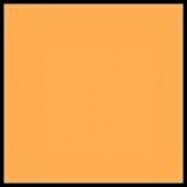Farbiges Papier neonorange 80g/qm DIN A4