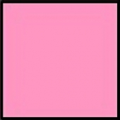 Farbiges Papier neonpink 80g/qm DIN A4