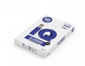 IQ allround Kopierpapier 80g/qm DIN A3