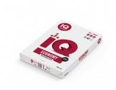 IQ economy Kopierpapier 80g/qm DIN A3