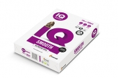 IQ selection smooth FSC Kopierpapier 120g/qm DIN A4