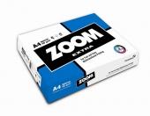 ZOOM Extra Kopierpapier 80g/qm DIN A4