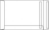 DIN C5 Versandtaschen, weiß, ohne Fenster, SK, 90g/qm