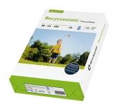 Recyconomic Classic White Recyclingpapier 80g/qm DIN A3