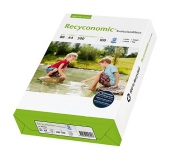 Recyconomic Evolution White Recyclingpapier 80g/qm DIN A3