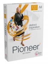 Pioneer distinct inspiration Kopierpapier 100g/qm DIN A3