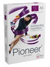 Pioneer outstanding inspiration Kopierpapier 110g/qm DIN A4