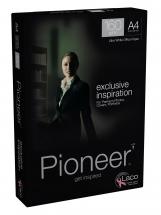 Pioneer exclusive inspiration Kopierpapier 160g/qm DIN A4