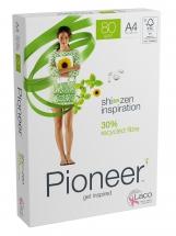 Pioneer shi zen inspiration Kopierpapier 80g/qm DIN A4