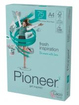 Pioneer fresh inspiration Kopierpapier 75g/qm DIN A4