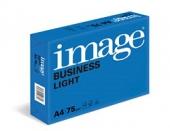 Image Business Light Kopierpapier 75g/qm DIN A4