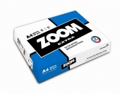 ZOOM Extra Kopierpapier 80g/qm DIN A3