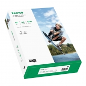 BalanceClassic® Recyclingpapier 80g/qm DIN A4