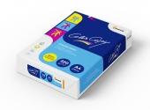 Color Copy Farblaserpapier 220g/qm DIN A4