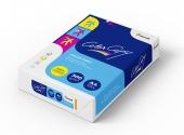 Color Copy Farblaserpapier 300g/qm DIN A4