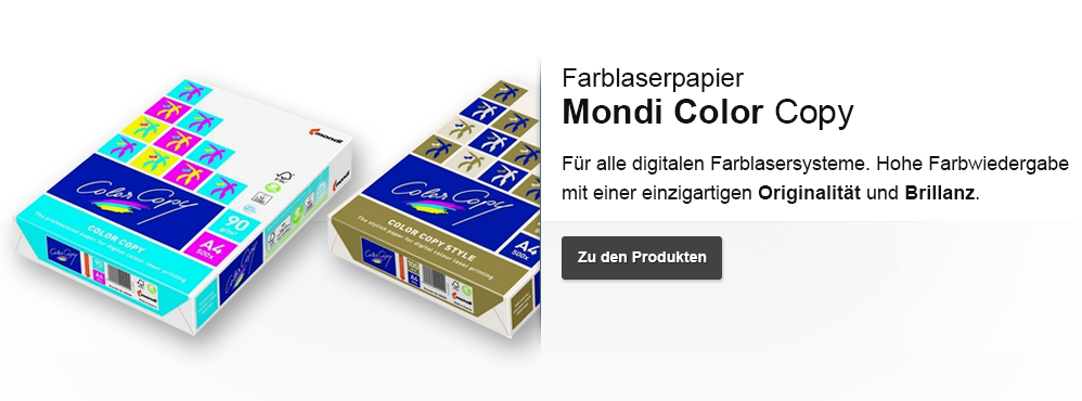 Farblaserpapier_Mondi_Color_Copy