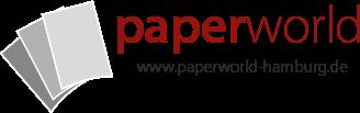 Paperworld Hamburg Papier Großhandel & Online Shop